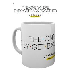 Porte-clef 3D Rubber - Oeuf de Yoshi - Nintendo