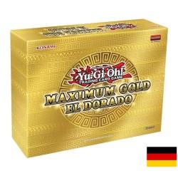 Tirelire - Niffleur - Fantastic Beast