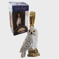 T-shirt - Captain America classic - Marvel - XS