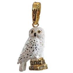 T-shirt - Captain America classic - Marvel -S