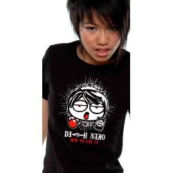 Pac-Man - StressBall