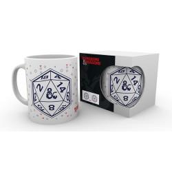 T-shirt - Grindelwald - Fantastic Beast - L