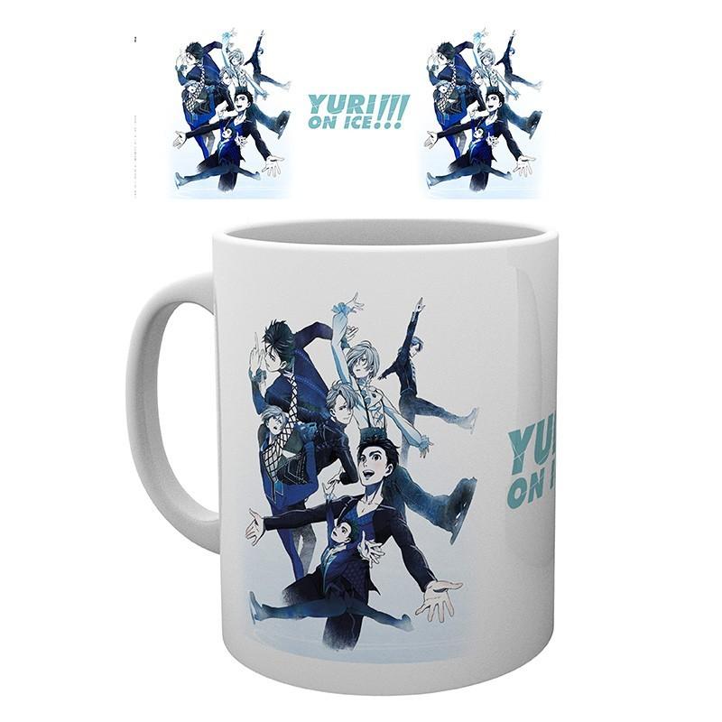 T-shirt Dragon Ball - Capsule Corp femme - L