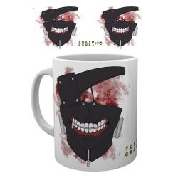 T-shirt Femme - Targaryen Viserion - Game of Thrones - L
