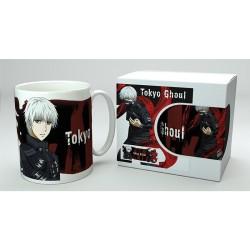 Chi! - T-shirt - S - S