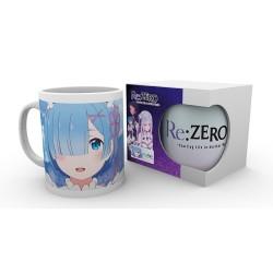 T-shirt - Kitty - Chi! - L