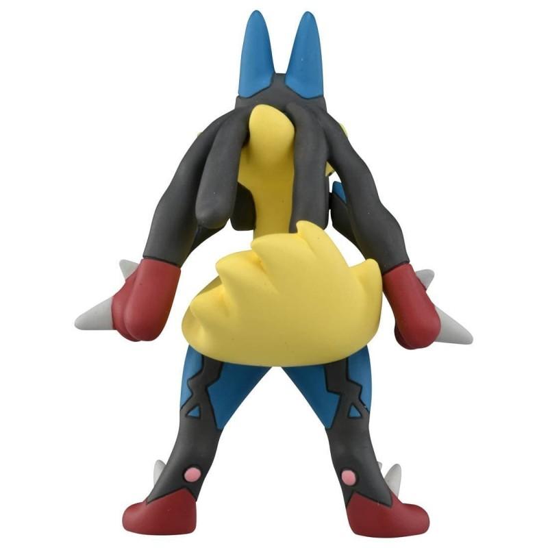Mug - Wanted Ace - One Piece - 460 ml