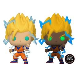 Mug - Sombra - Overwatch - 320ml