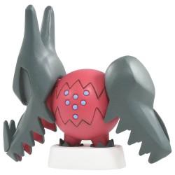 Poster - Jojo's Bizarres Adventure - Star Platinum (52x35)