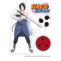 Porte-Clef Métal - Venom - Marvel