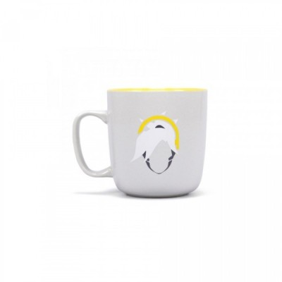 Mug - Mercy - Overwatch - 350 ml