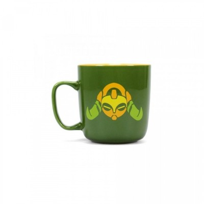 Mug - Orisa - Overwatch - 350 ml