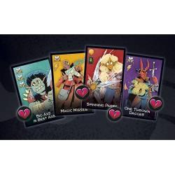 Mug - Orisa - Overwatch - 350 ml