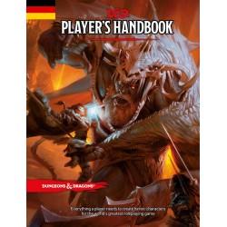 Parapluie - Poudlard Water reactive - Harry Potter