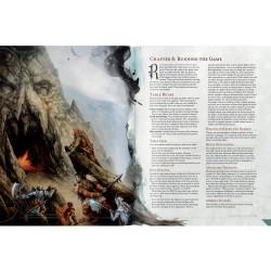 Super Mario - T-shirt - L - L
