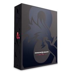 Sweat Hoodie - Captain Marvel 2.0 Women's - Marvel
