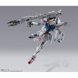 Avengers - T-shirt - S - S