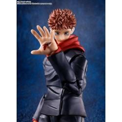 Casquette - Nintendo - Luigi