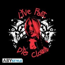 S.H. Figuarts - Super Saiyan God Son Goku - Dragon Ball - 14cm