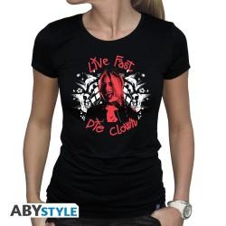 Dragon Shiryu - Revival figure - Saint Seiya - 16.50cm