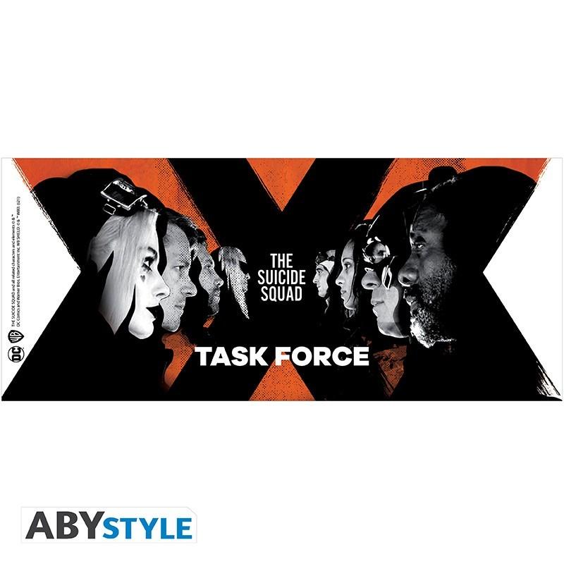 Vegeta Super Saiyan God - Dragon Ball Super - Battle Figure - 16,5cm