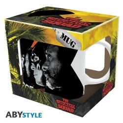 Son Goku Super Saiyan - Dragon Ball Super - Battle Figure - 16,5cm