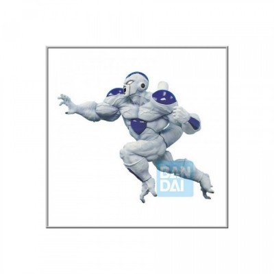 Freezer - Dragon Ball Super - Battle Figure - 13.5 cm