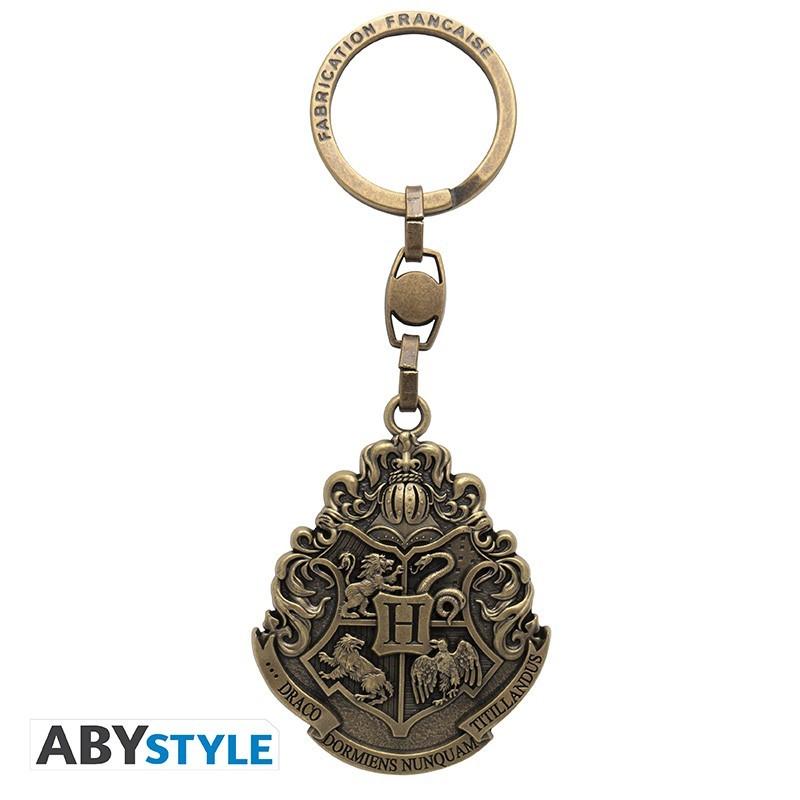 Broly Super Saiyan - Dragon Ball Super - 19cm