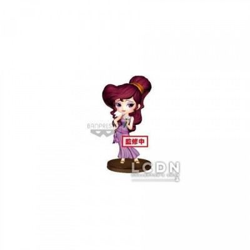 Megara - Q Posket - Disney - Figurine - 7cm