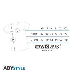"Dragon Ball Super - Ultra Instinct ""Sign"" Son Goku - FES - 10cm"