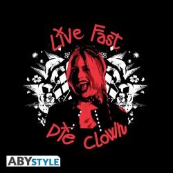 Dragon 3 - Bébé noir / yeux verts - Peluche 35 cm