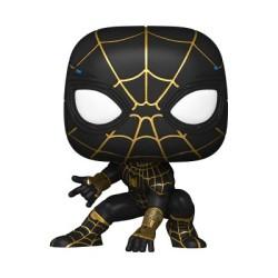 3d Chaudron Mug Genki Harry Corp Potter SpjLqUMGzV