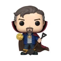 Fireman Dumbo - Dumbo (511) - POP Disney