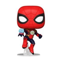 Dreamland Dumbo - Dumbo (512) - POP Disney