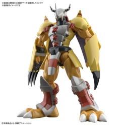 Monkey D. Luffy - Manga Dimensions - One piece - Big Size - 27 cm