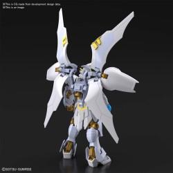Roronoa Zoro - One Piece - Japanese Style Figure - 25cm
