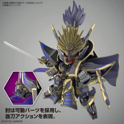 Serverus Snape (pastel ver.) - Q Posket - Harry Potter - 14cm
