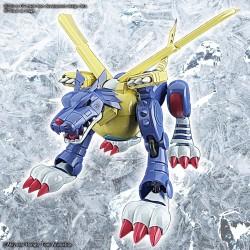 Mermaid- Betty Boop (576) - POP Animation