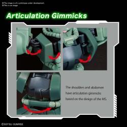 Spongebob w/ Pineapple - Spongebob (02) - POP Town - POP Animation - Oversize