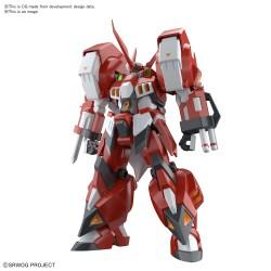 Garfield- Garfield (20) - POP Animation