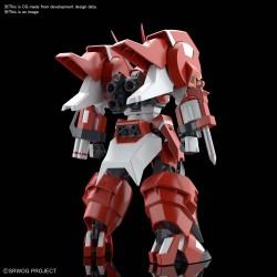 Odie - Garfield (21) - POP Animation