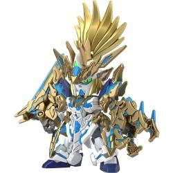 Justin Timberlake - NSYNC (111) - POP Rock