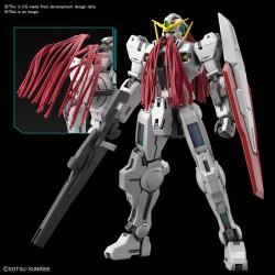 Leonard - Big Bang Theory (778) - POP TV