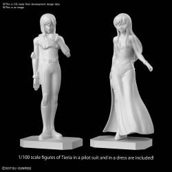 Sheldon - Big Bang Theory (...) - POP TV