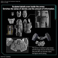 Bernadette - Big Bang Theory (...) - POP TV