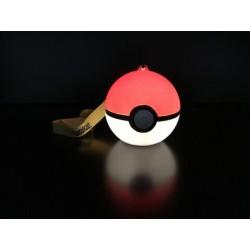 Stuart - Big Bang Theory (...) - POP TV