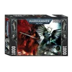 Exoskeleton Snowball - Oversize Version - Rick and Morty (569) - Pop Animation