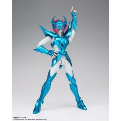 Chief Brody - Jaws (755) - POP Movies