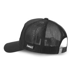 Hellboy w/BPRD Tee - Hellboy (750) - POP Movies