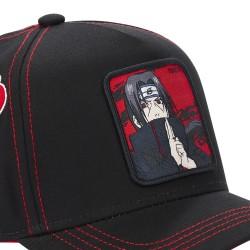 Banjo-Kazooie - résine F4F - Banjo & Kazooie 51 cm